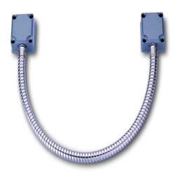 Spiral Hose SPH 45/60